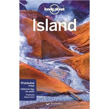 Island (978-80-256-1953-7)
