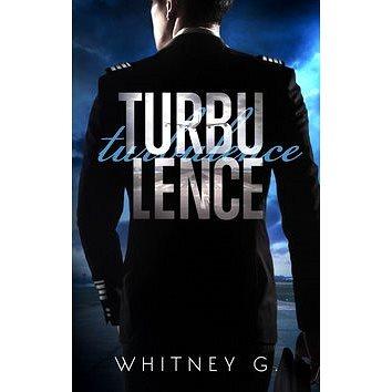 Turbulence (978-80-269-0698-8)