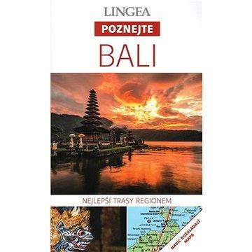 Bali (978-80-7508-300-5)