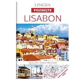 Lisabon (978-80-7508-301-2)