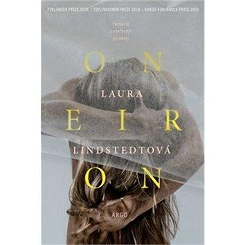 Oneiron (978-80-257-2192-6)
