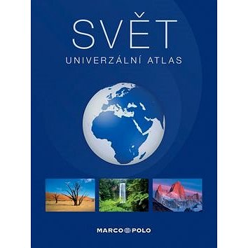 Svět univerzální atlas (8595133203197)