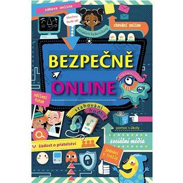 Bezpečně online (978-80-256-2083-0)