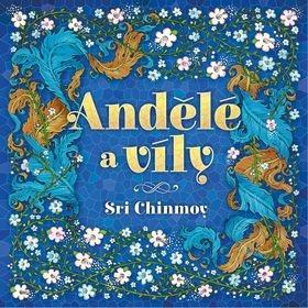Andělé a víly (978-80-86581-85-9)