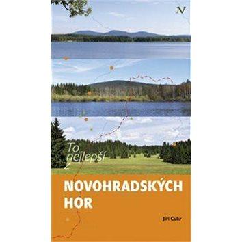 To nejlepší z Novohradských hor (978-80-88030-20-1)