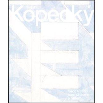 Vladimír Kopecký (978-80-906816-1-3)