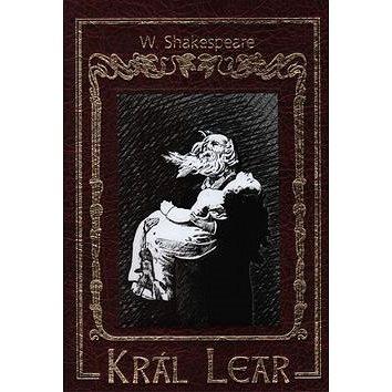 Král Lear (8595643090898)