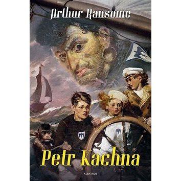 Petr Kachna (978-80-00-04771-3)