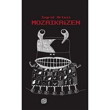 Mozaikaizen (978-80-87688-51-9)