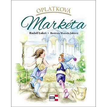 Oplatková Markéta (978-80-88104-29-2)