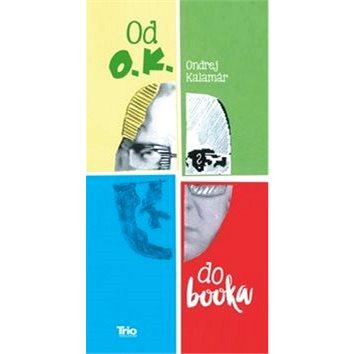 Od OK do booka (978-80-8170-042-2)