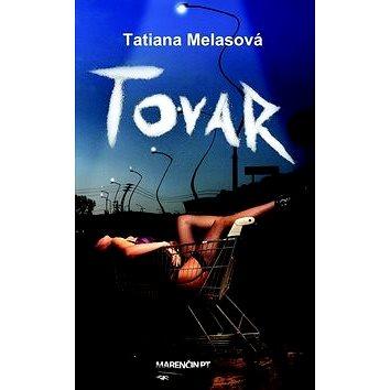 Tovar (978-80-569-0031-4)