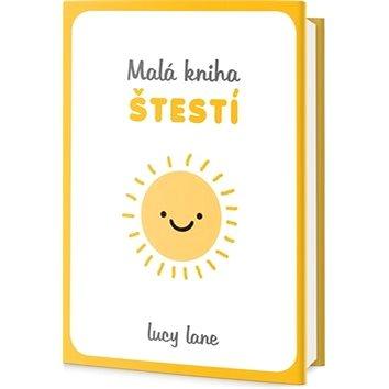 OMEGA Malá kniha štěstí (978-80-7390-774-7)