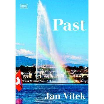 Past (978-80-7304-211-0)