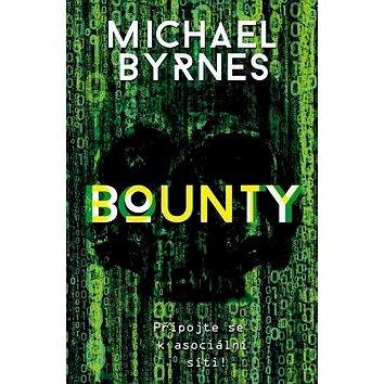Bounty: Připojte se k asociální síti! (978-80-7390-620-7)
