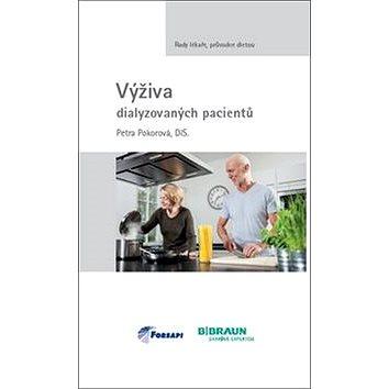 Výživa dialyzovaných pacientů (978-80-87250-23-5)