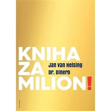 Kniha za milion! (9783945803103)
