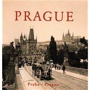 Prague (978-80-87841-23-5)