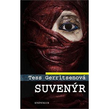 Suvenýr (978-80-242-5886-7)