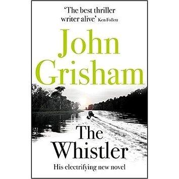 The Whistler (9781444791099)