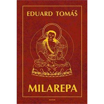 Milarepa (978-80-85862-93-5)