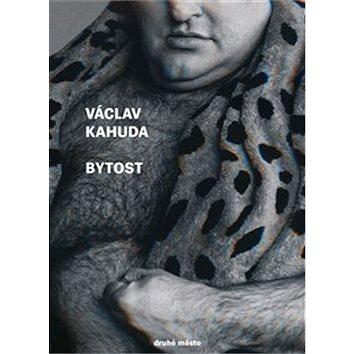 Bytost (978-80-7227-400-0)
