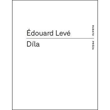 Díla (978-80-87705-40-7)