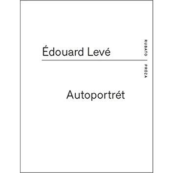Autoportrét (978-80-87705-35-3)