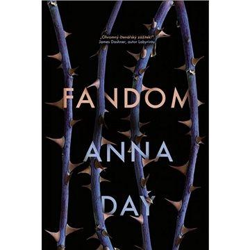 Fandom: Série Fandom (1) (978-80-269-0817-3)