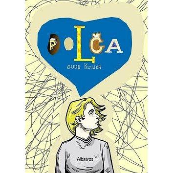 Polča (978-80-00-04299-2)