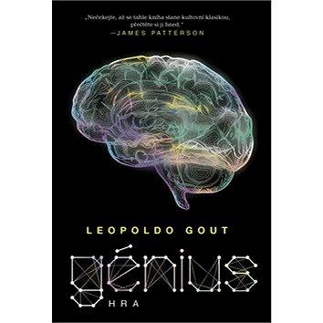Génius Hra (978-80-253-3562-8)