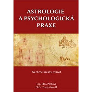 Astrologie a psychologická praxe (978-80-7568-053-2)