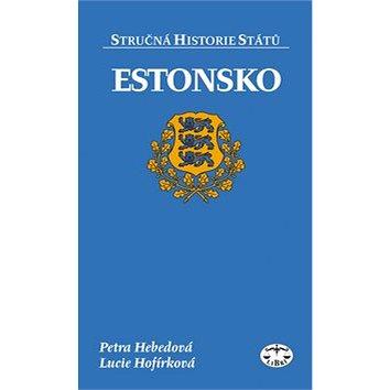 Libri Estonsko (978-80-7277-468-5)