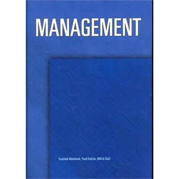 Management (80-85839-45-8)