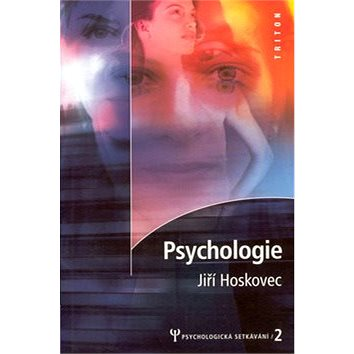 Psychologie: 2 (80-7254-219-2)