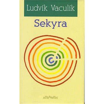 Sekyra (80-7108-237-6)