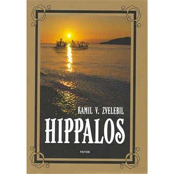 Hippalos (80-7254-330-X)