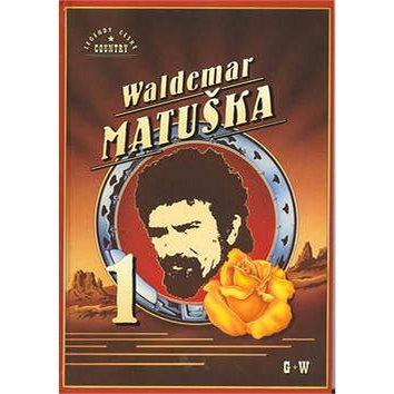 Waldemar Matuška 1 (9790706509365)