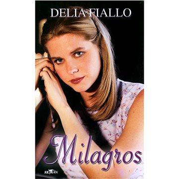 Milagros (80-7362-024-3)