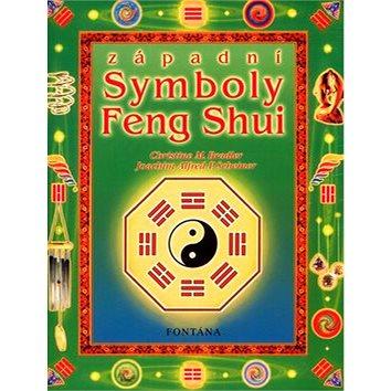 Západní symboly Feng Shui (80-7336-062-4)