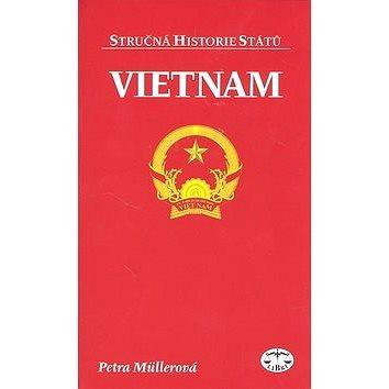 Vietnam (978-80-7277-255-1)