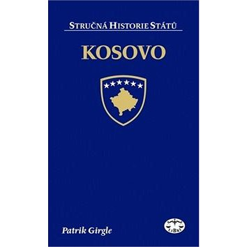 Kosovo (978-80-7277-433-3)