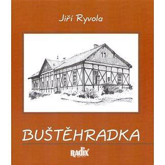 Buštěhradka (80-86031-62-4)