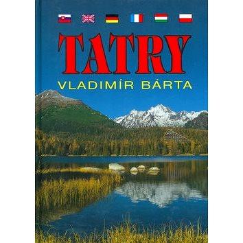 Tatry (80-900433-2-1)