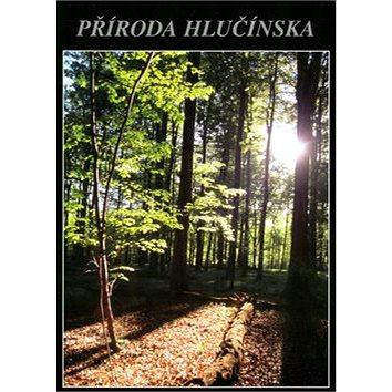 Příroda Hlučínska (80-86486-27-3)