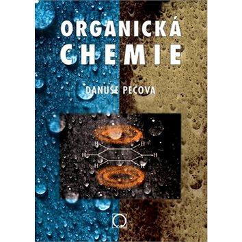 Organická chemie (80-7182-142-X)