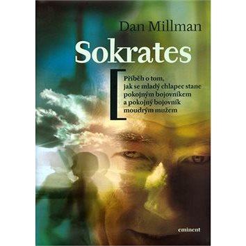 Sokrates (80-7281-216-5)