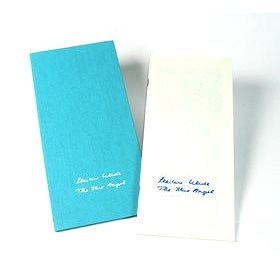 The Blue Angel (80-7108-034-9)