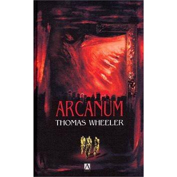 Arcanum (80-86766-16-0)