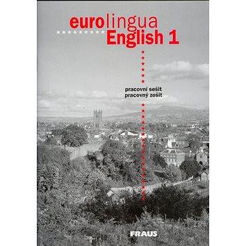 Eurolingua English 1: pracovní sešit (80-7238-246-2)
